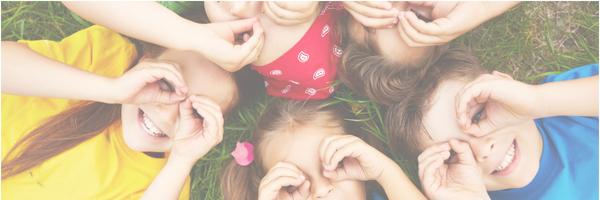 Associação Internacional de Conscienciologia para a Infância