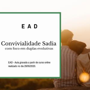 Convivialidade Sadia