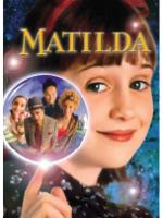 Matilda-Evolucin-filmografia-icone-01