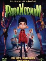 Paranorman-Evolucin-filmografia-icone-01